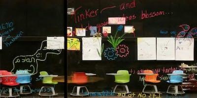 Creating Equitable Teaching Environments