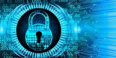 Cyber Security Seminar presented by F.B.I.