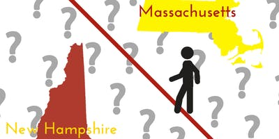 Selling & Buying Real Estate Across the NH/Mass Border