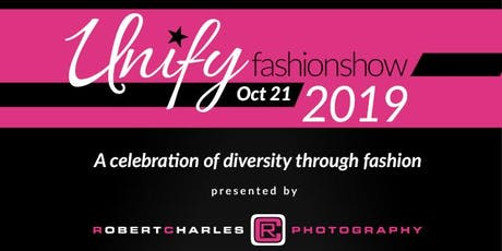 Unify Against Bullying Fashion Show tickets