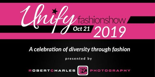 Unify Against Bullying Fashion Show