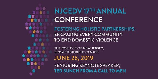 Fostering Holistic Partnerships:  Engaging Every Community to End DV