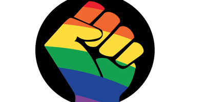 LGBTQ+ Best Practices Workshop