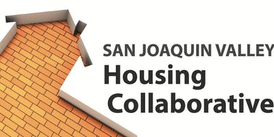Opportunity and Investment in the San Joaquin Valley