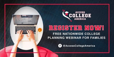WEBINAR: College Essays That Will Get Your Child Noticed!