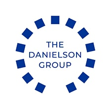The Danielson Group logo