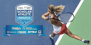 2019 Scholar Athlete Awards
