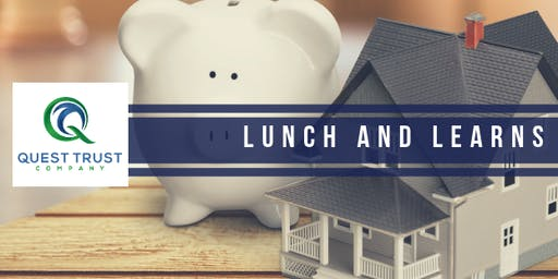 Business and Estate Planning:Preparation for Today and Your Family's Tomorrow