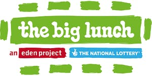 You are invited: The Big Lunch Carlisle