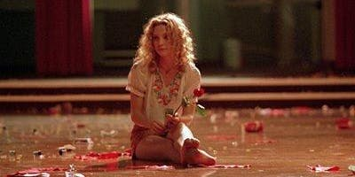 Melrose Rooftop Theatre Presents - ALMOST FAMOUS