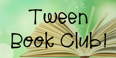 Tween Book Club: The White Mountains by John Christopher