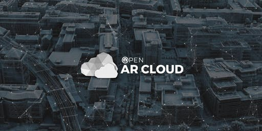 2019 Fall State of The AR Cloud Symposium and Showcase