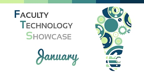 FACULTY TECHNOLOGY SHOWCASE—Creating and Using Video tickets
