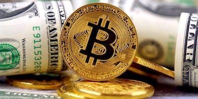 Educational Webinar:  Bitcoin and Cryptocurrency https://register.gotowebinar.com/register/9124724248289635075