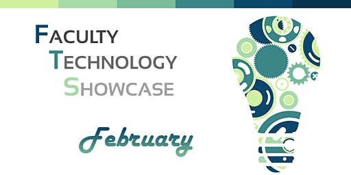 FACULTY TECHNOLOGY SHOWCASE—Assessment Tools and LearningHub Tricks