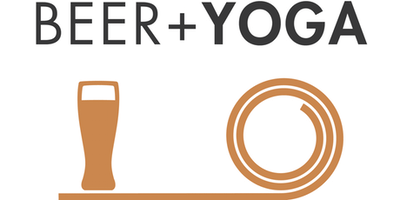 Yoga & Beer at The Glass Jug Beer Lab