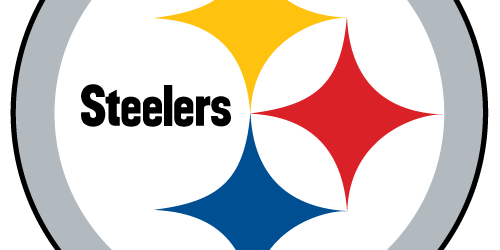 Powering Pittsburgh presented by Shell Oil and the Pgh Steelers