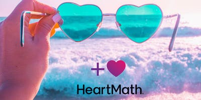 HeartMath Resilience Advantage™ Workshop
