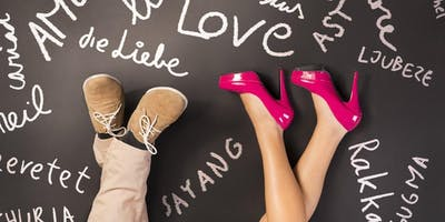 Speed Dating Long Beach | Singles Event in Long Beach