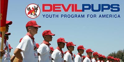 Los Angeles Devil Pups Boosters Luncheon 2019