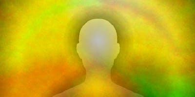 Treat Yourself: Free Aura Readings, Shoulder Massage & BHP