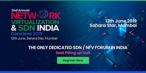 India Event Events | Eventbrite