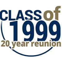 Tri County Class of 1999 20th Reunion