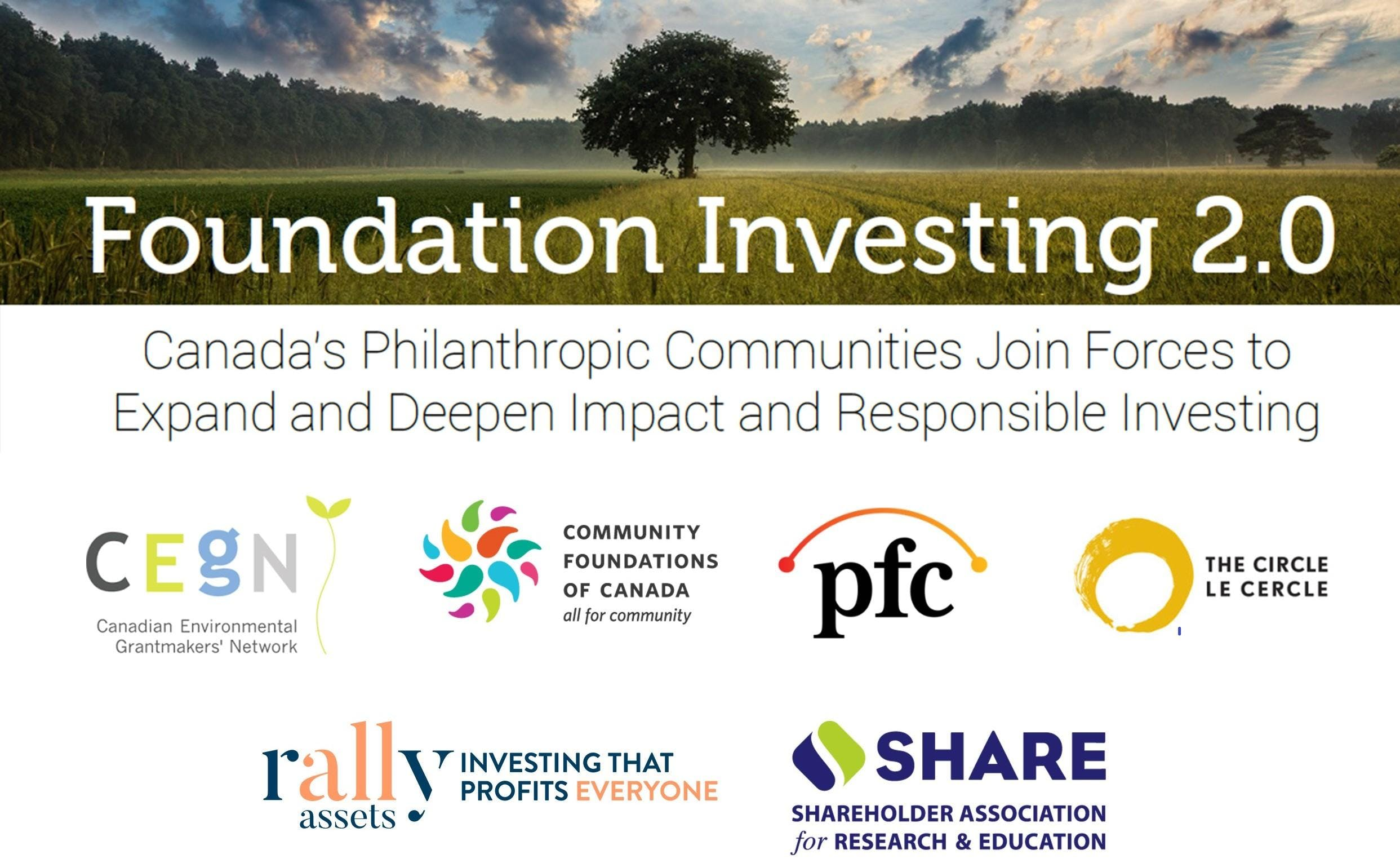 From Intent to Action: Laying the Foundations of Responsible and Impact Investing