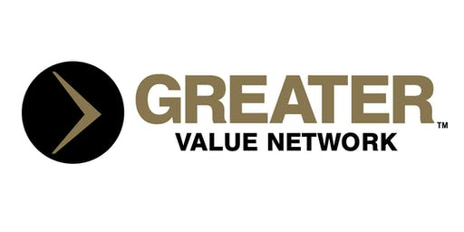 Greater Value Network