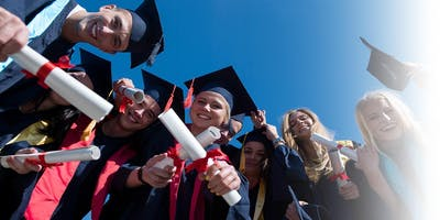A Parent's Guide on How to Pay for College- Edition 2019/20 – White Oak Library Romeoville Branch