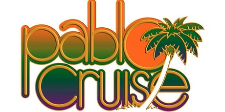 Pablo Cruise with No Rules-Dance Floor Closed tickets