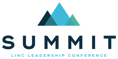 Summit Luncheons and Breakouts