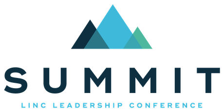 Summit Luncheons and Breakouts tickets