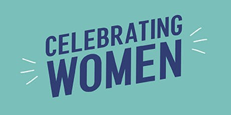 San Diego Magazine's 2019 Celebrating Women Presented by Wells Fargo tickets