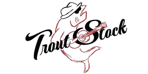 TroutStock beer event featuring Trout River Beer, food trucks & live music!