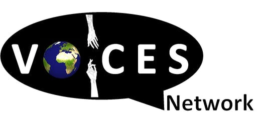 The Voices of the Voiceless - The VOICES Network