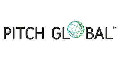 Silicon Valley Funding Week 17th- 20th July+Pitch Global@WeWork,California Street