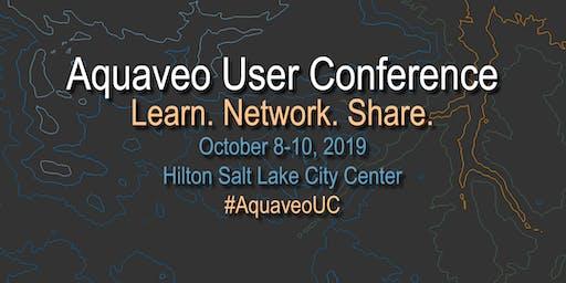 Aquaveo User Conference 2019