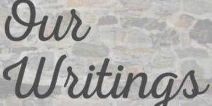 Our Writings - Visite guidée des points d'intérêts littéraires