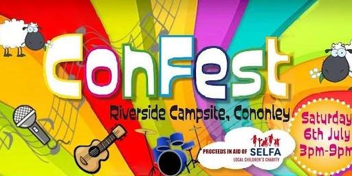 ConFest