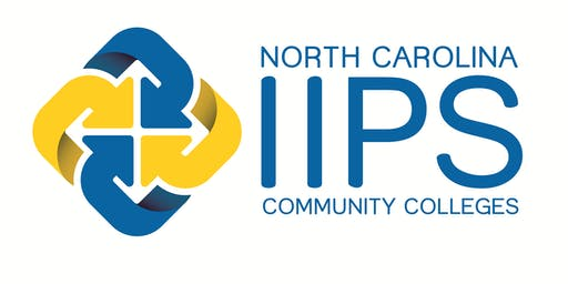NCCCS IIPS Summer Conference 2019 - Vendors