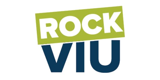 RockVIU 2019: Welcome to Campus (Nanaimo)