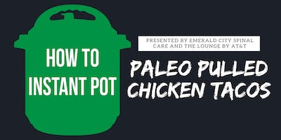 'Adulting 101' - How to Cook With An Instant Pot