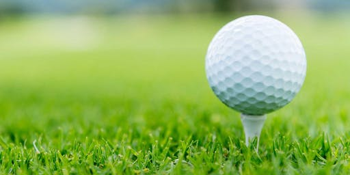 2019 RAMI Golf Play Day