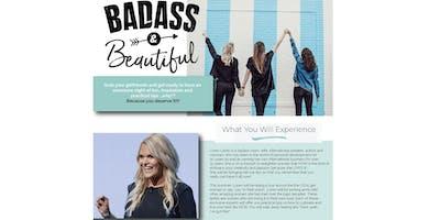 Badass and Beautiful Nashville