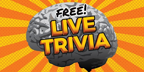 Tuesday Night Trivia at Midway Firehouse Pizza!