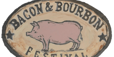 Bacon & Bourbon Festival - 6th Annual