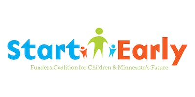 13th Annual Nancy Latimer Convening on Children & Youth