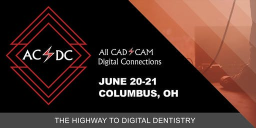 ACDC Digital Dentistry
