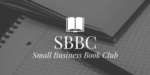 The Richest Man in Babylon by George Clason - Book Group & Discussion for Entrepreneurs